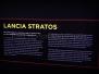 1974 Lancia Stratos - Amigos Steve Perez - Autosport International 2018