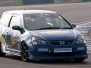 750 Motor Club Donington Park 30th March 2014