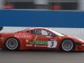British GT 15