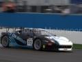 British GT 16