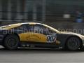 British GT 22