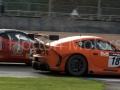 British GT 23