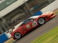 British GT 24