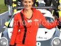 British GT 09