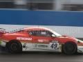 British GT 12