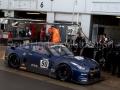 British GT 28