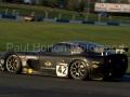 British GT 37