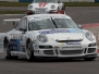 BARC National Championship Donington Park 14th April 2013