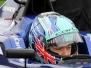Billy Monger BRDC Formula 3 Donington Park 2018