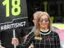 British GT Championship 2019 Donington Park