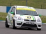 BRSCC Donington Park 19th-20th May 2012