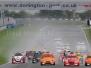 BRSCC Fun Cup Donington Park 02-08-2014