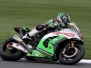 BSB British Superbikes Donington Park 2014