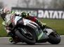 BSB British Superbikes Donington Park 2015