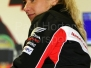 BSB Official Test Donington Park 26th March 2015