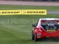 BTCC Donington 004
