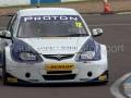 BTCC Donington 020