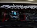 BTCC Donington 023