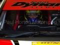 BTCC Donington 024
