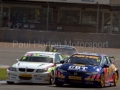 BTCC Donington 042