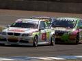 BTCC Donington 043