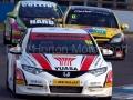 BTCC Donington 059