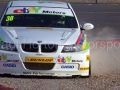 BTCC Donington 062