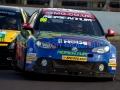 BTCC Donington 068