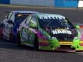BTCC Donington 079