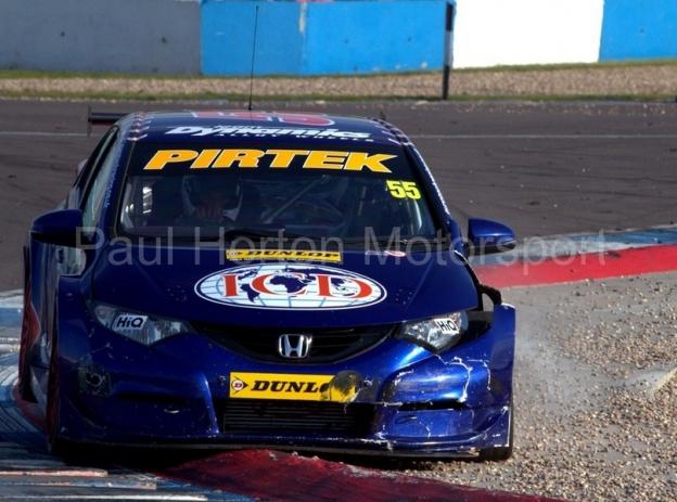 BTCC Donington 082
