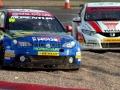 BTCC Donington 085
