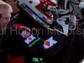 BTCC Donington 086