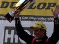 BTCC Donington 092