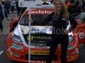 BTCC Donington 104