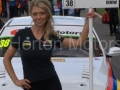 BTCC Donington 109