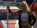 BTCC Donington 110