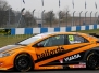 BTCC Media Day 2016 22nd March 2016