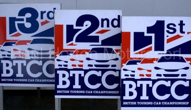 BTCC021