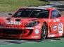 BTCC Rockingham 2012 Support Races 22nd-23rd September 2012