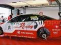 BTCC 2003-10