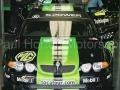BTCC 2003-8