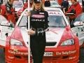 BTCC 2003-16