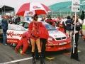 BTCC 2003-18