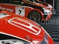 BTCC 2003-3