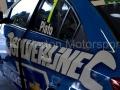 BTCC 2011 SILVERSTONE 03