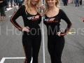 BTCC 2011 SILVERSTONE 04