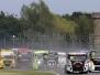 BTRA British Truck Racing Championship Donington Park 2017