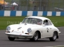 Donington Historic Festival 2012 6th May 2012