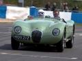 Stirling Moss 003