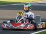 FIA-CIK Karting World Championship 2017 England